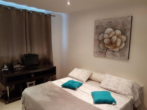 Appartement Orion Business