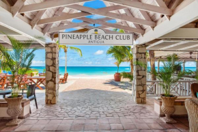 Pineapple Beach Club - All Inclusive