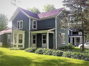 Cooperstown Vacation Rental