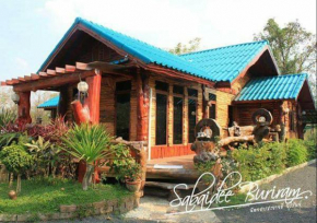 Civilized Garden Homestay
