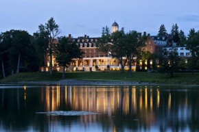 The Otesaga Resort Hotel