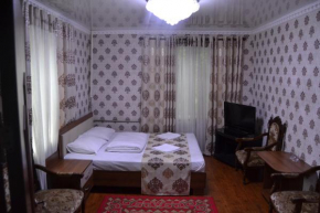 Friends guest house & hostels