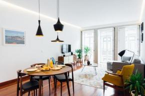 Снять апартаменты в португалии аренда дома в дубае на месяц