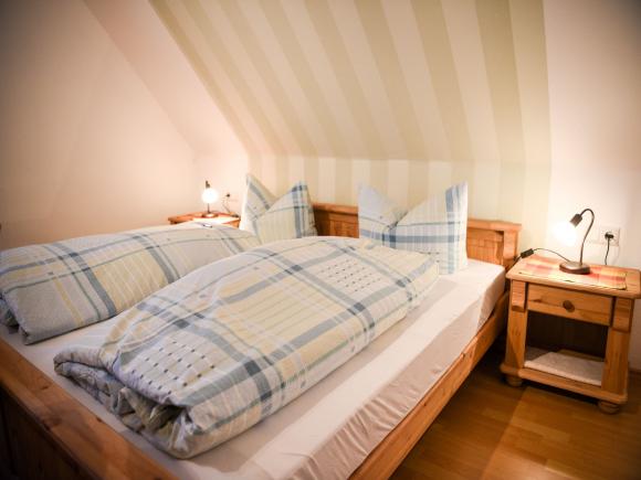 Wandfarben 2013 schlafzimmer
