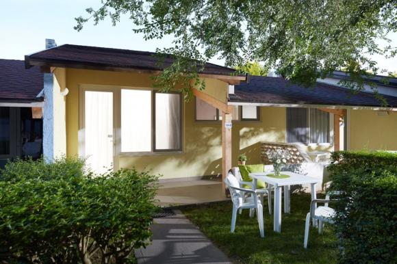 Case in vendita a Caorle
