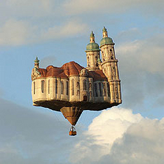 http://www.datscha-booking.com/resources/preview/234/news/balloon-austria-1-.jpg
