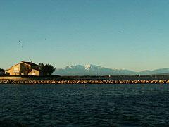 Россияне на нудистких пляжах франции фото 377-722