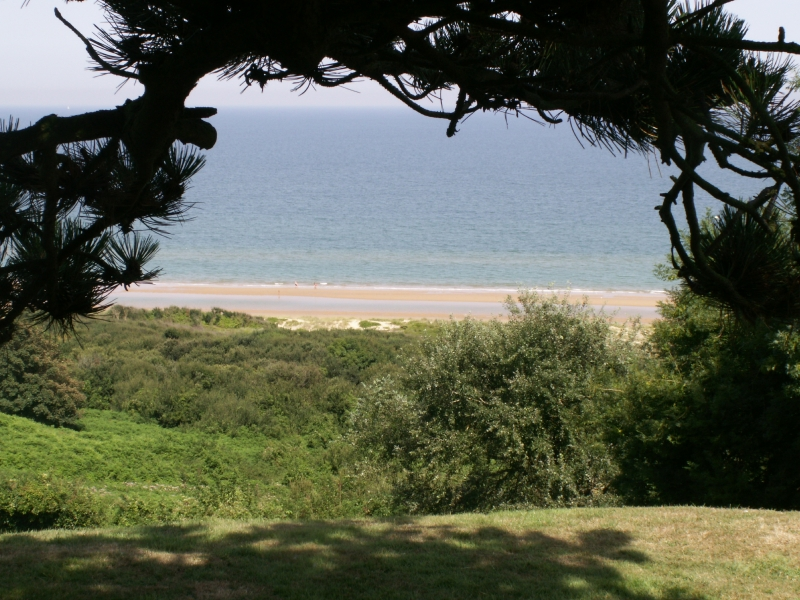 Пляжи АбрауДюрсо места для купания в моря и на озере